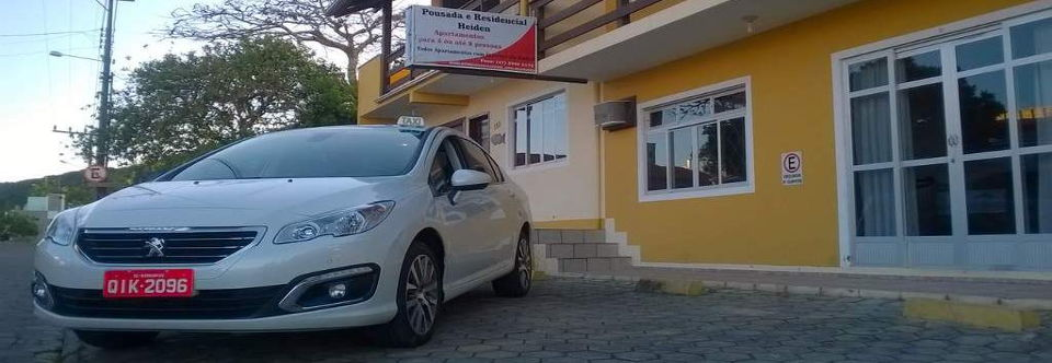 Taxi/Traslado
