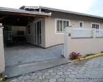 casa_aluguel_bombinhas-10