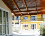 casa_aluguel_bombinhas-11