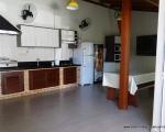 casa_aluguel_bombinhas-12