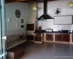 casa_aluguel_bombinhas-13