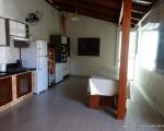 casa_aluguel_bombinhas-14
