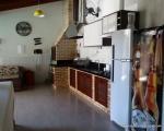 casa_aluguel_bombinhas-17