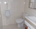 casa_aluguel_bombinhas-2