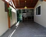 casa_aluguel_bombinhas-20