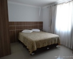 casa_aluguel_bombinhas-21