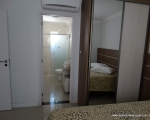 casa_aluguel_bombinhas-22