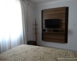 casa_aluguel_bombinhas-23