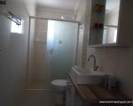 casa_aluguel_bombinhas-24