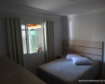 casa_aluguel_bombinhas-25
