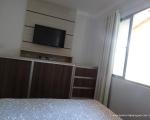 casa_aluguel_bombinhas-26