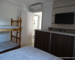 casa_aluguel_bombinhas-27