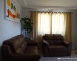 casa_aluguel_bombinhas-28