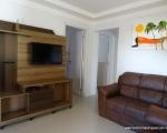 casa_aluguel_bombinhas-29