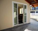 casa_aluguel_bombinhas-3