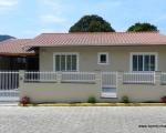 casa_aluguel_bombinhas-30
