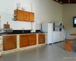 casa_aluguel_bombinhas-32