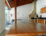 casa_aluguel_bombinhas-33