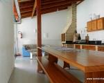 casa_aluguel_bombinhas-34