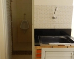 casa_aluguel_bombinhas-35