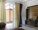 casa_aluguel_bombinhas-38