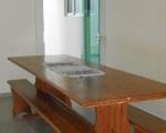 casa_aluguel_bombinhas-4