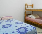 casa_aluguel_bombinhas-40