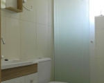 casa_aluguel_bombinhas-41