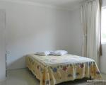 casa_aluguel_bombinhas-43