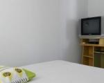 casa_aluguel_bombinhas-45
