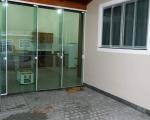 casa_aluguel_bombinhas-5