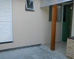 casa_aluguel_bombinhas-7