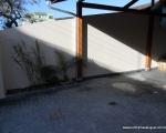 casa_aluguel_bombinhas-9