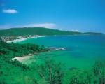 Praia do Riberio